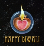 happy-diwali1