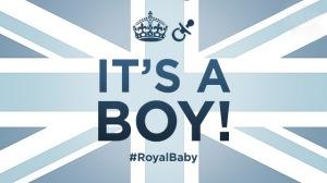 Royalbaby2